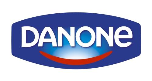 Danone, a.s.
