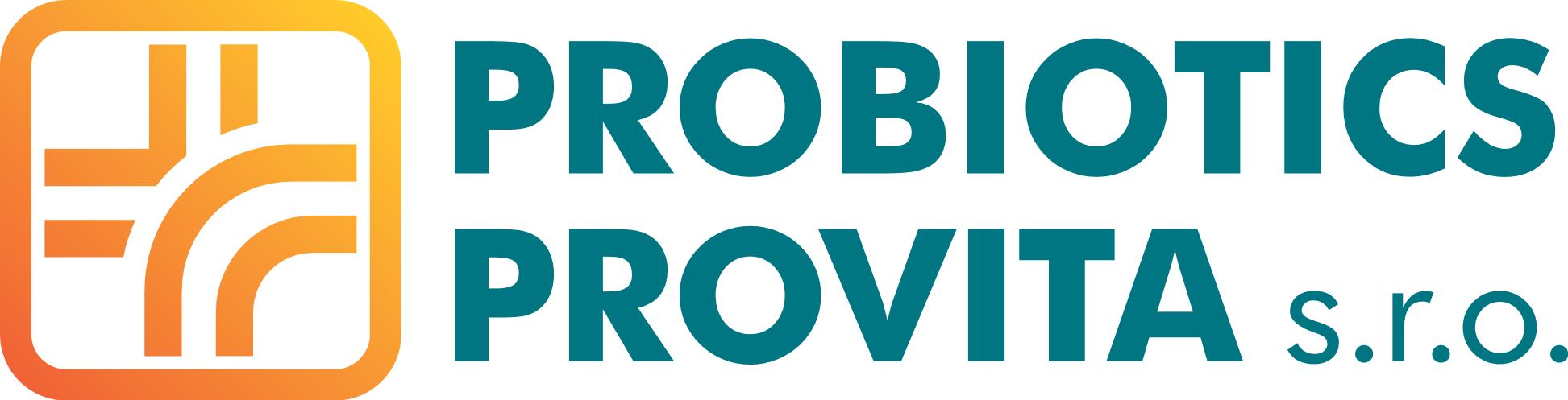 PROBIOTICS PROVITA s.r.o.