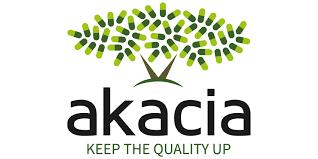 Akacia Group s.r.o.
